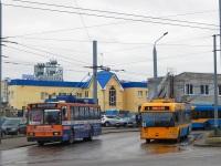 Гродно. АКСМ-20101 №21, АКСМ-321 №153