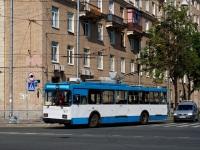 Санкт-Петербург. ВМЗ-5298-20 №1857