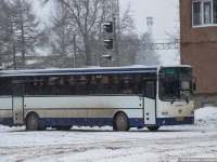 Псков. ГолАЗ-5256.23 ав008