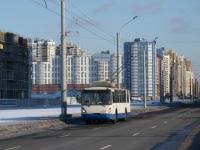 Санкт-Петербург. ВЗТМ-5284.02 №1674