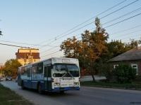 Ростов-на-Дону. Scania CR112 а470ну