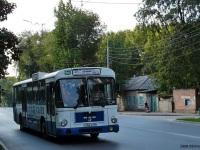 Ростов-на-Дону. MAN SL200 н163ат