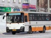 Комсомольск-на-Амуре. Daewoo BS106 ка442