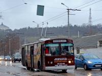Севастополь. ЗиУ-682Г00 №2379