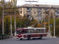 Севастополь. ЗиУ-682Г00 №2381