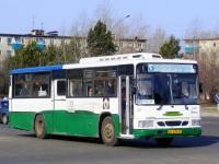 Комсомольск-на-Амуре. Daewoo BS106 ка239
