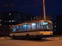 Крым. Škoda 14Tr02/6 №2003