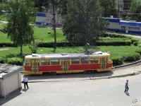 Орёл. Tatra T3SU №040