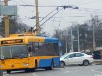 АКСМ-321 №08