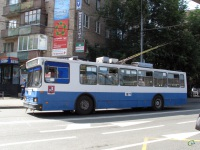 Москва. АКСМ-20101 №3871