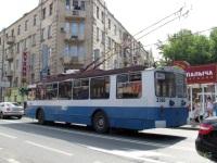 Москва. ЗиУ-682Г-017 (ЗиУ-682Г0Н) №3360