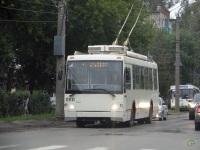 Дзержинск (Россия). ТролЗа-5264.05 Слобода №080