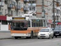 Дзержинск (Россия). ЗиУ-682Г-016.02 (ЗиУ-682Г0М) №059