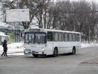 Таганрог. Mercedes-Benz O305 т518кв
