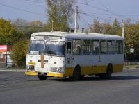Комсомольск-на-Амуре. ЛиАЗ-677М ка222