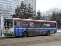 Ставрополь. ЛиАЗ-5256.26 а893рн