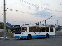 Новороссийск. ЗиУ-682Г-016.04 (ЗиУ-682Г0М) №79
