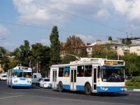 Новороссийск. ЗиУ-682Г-016.02 (ЗиУ-682Г0М) №106