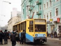 Москва. 71-608К (КТМ-8) №5029