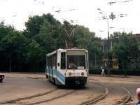 Москва. 71-608К (КТМ-8) №8016