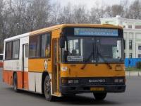 Комсомольск-на-Амуре. Daewoo BS106 ка405