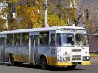 Комсомольск-на-Амуре. ЛиАЗ-677М к760ух
