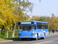 Комсомольск-на-Амуре. Daewoo BS106 ка472