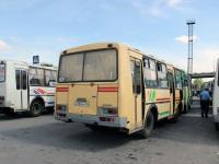Белгород. ПАЗ-32054 н550ну