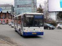 Екатеринбург. НефАЗ-5299-20-32 (5299CSV; 5299CSZ) ен082