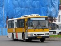 Комсомольск-на-Амуре. Daewoo BS106 ка390