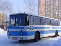 Комсомольск-на-Амуре. ЛАЗ-699Т ка247