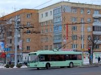 Минск. АКСМ-32102 №2146