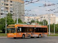 Минск. АКСМ-321 №4628