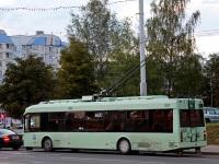 Минск. АКСМ-321 №4620