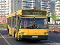 Минск. МАЗ-103.062 AA8493-7