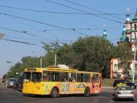 Иркутск. ВМЗ-170 №259