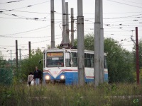 71-605А (КТМ-5А) №080