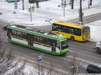 Санкт-Петербург. ЛМ-68М2 №5409