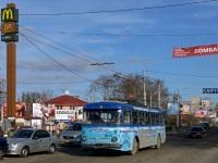 Крым. Škoda 9Tr21 №3512