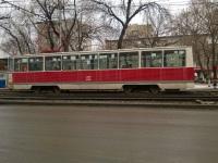 Саратов. 71-605А (КТМ-5А) №1322