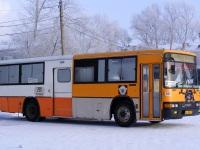 Комсомольск-на-Амуре. Daewoo BS106 ка180