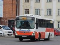 Иркутск. Hyundai AeroCity 540 м275хт