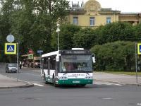 Санкт-Петербург. ЛиАЗ-5292.60 в696тв