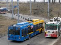 Гродно. АКСМ-321 №117
