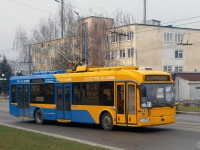 Гродно. АКСМ-321 №24