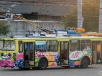 Гродно. АКСМ-20101 №80