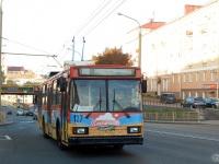 Гродно. АКСМ-20101 №127