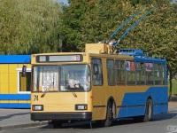 Гродно. АКСМ-20101 №74