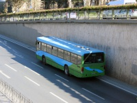 Стамбул. Mercedes-Benz O345 Conecto 34 JC 514