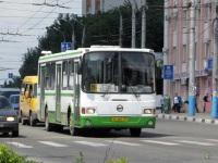 Брянск. ЛиАЗ-5256.45 ае863